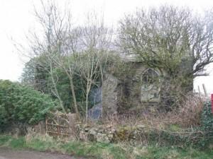 chapel for sale