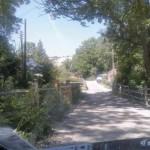 quarry landfill site for sale