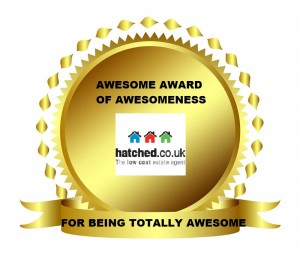 hatched.co.uk