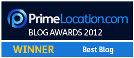 best-blog-winner