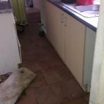 landlord property