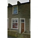 cheap buy to let