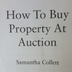property book publishing