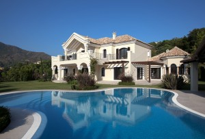 Villa Rear 300x203 How My Holiday Turned Into A Multi Million Pound House Hunt