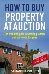 H2 Buy Property at Auction F 198x300 How To Buy Property At Auction: OMG I Am A Published Author!!!