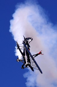 wing walker 197x300 How To Buy Property At Auction: OMG I Am A Published Author!!!