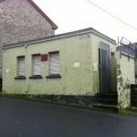 cornwall loo for sale