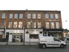 Flat 1, 74 Springbank Road, Lewisham, London, SE13 6SX
