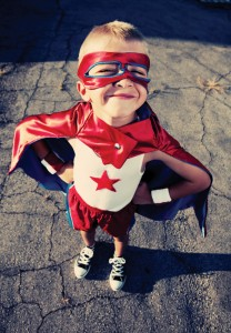 superhero 208x300 Revealed: 10 Things You Should Know Before You Invest In Property In 2014