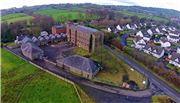 Cogry Mill Doaghaerial 9 Properties You Wont Find For Sale With An Estate Agent
