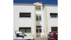 Apartment-for-Sale-in-Arrecife