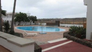 Bungalow-for-Sale-in-Costa-Teguise