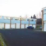 tividale flat for sale