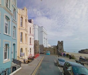 tenby1 300x257 3 Unbelievably Cheap Sea View Auction Properties