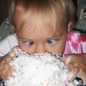 cupcake_face