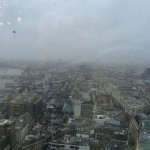 view from walkie talkie