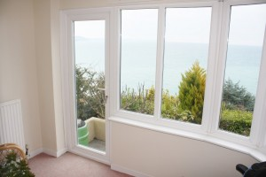 looe property for sale