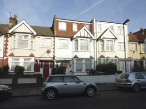 property for sale tottenham