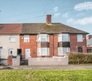 paul mccartney home for sale
