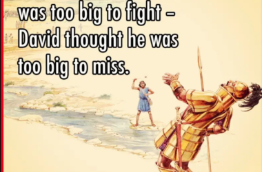 https://www.biblestudytools.com/bible-stories/david-and-goliath.html