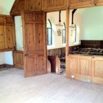Devon chapel for sale