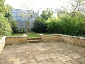 amy winehouse house for sale
