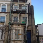 London property auction