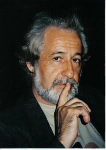 Carlos Solrac