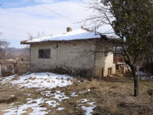 Bulgarian property for sale