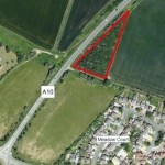 ely land for sale