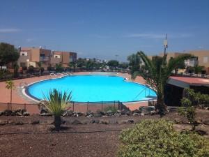 fuerteventura holiday home