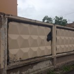 riga property