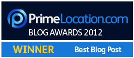 best-blog-post-winner