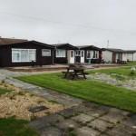 alternative property investment