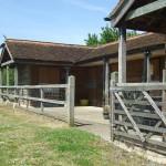 Widdrington Place