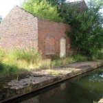 toll house for sale