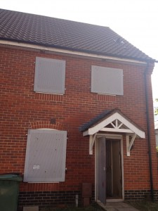 suffolk property for auction