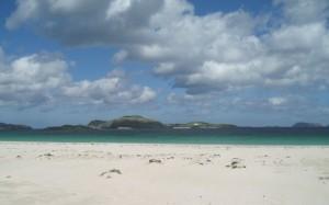 reef beach isle of lewis