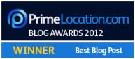 best-blog-post-winner