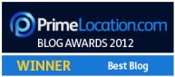best-blog-winner