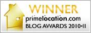 content_blog_awards_blogawards_winner10_11 (1)