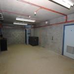 bunker for sale