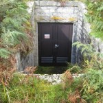 chamber for sale