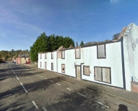 Ayrshire development