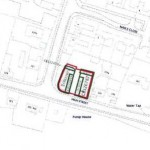 land title for sale