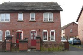 29 West Street, South Kirkby, Pontefract, West Yorkshire, WF9 3HR