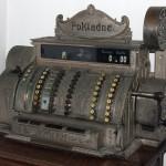 Cash_register,_built_1904_in_Ohio